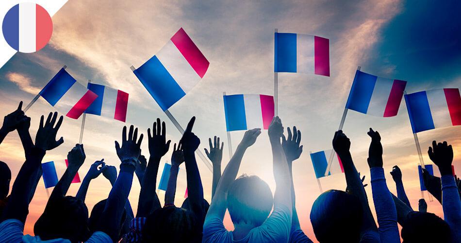 francais-celebration-fete-nationale-20170714