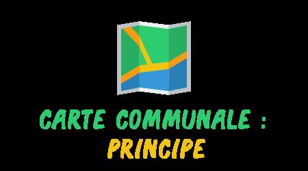 carte-communale-principe