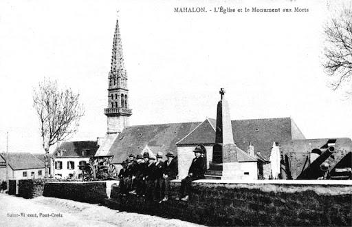 histoire-église