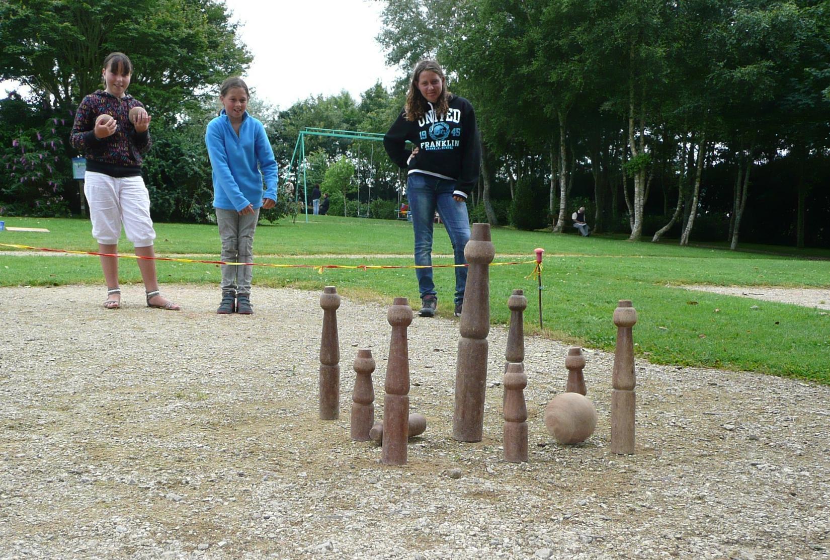 jeux bretons