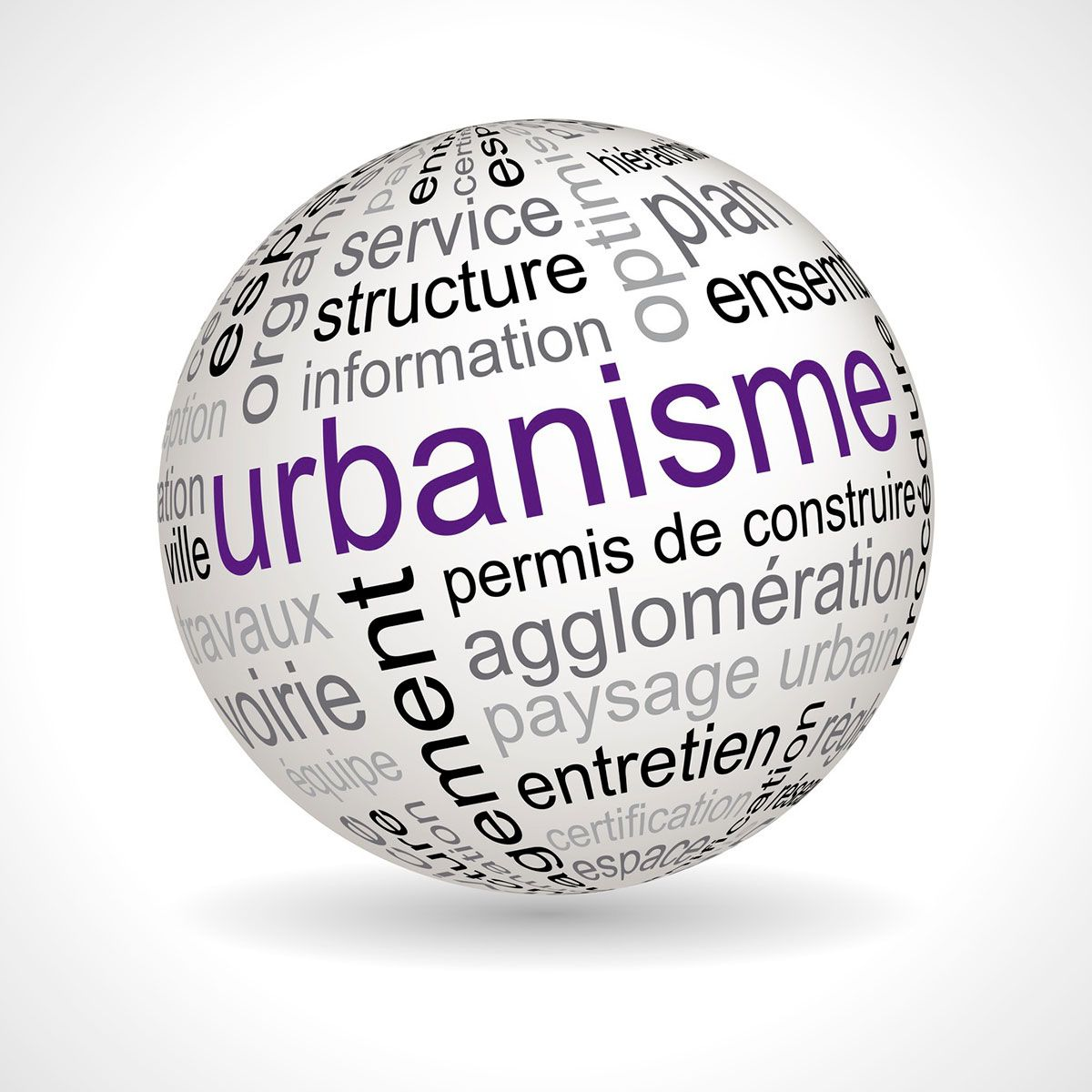 urbanisme-service